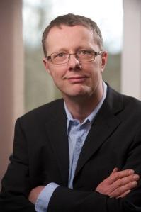 Johannes Vennen