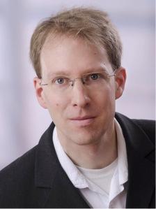 Martin Gerken