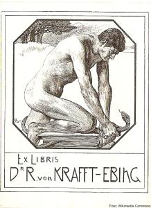 Ex_Libris_Dr.R.von_Krafft-Ebing