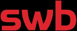 2000px-Swb-Logo.svg