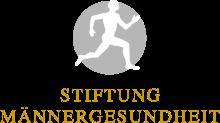 220px-Stiftung_Männergesundheit_Logo.svg