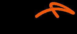 250px-Arcelor_Mittal.svg-2