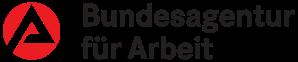760px-Bundesagentur_für_Arbeit-Logo.svg_
