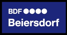 Beiersdorf_CI_(white_on_blue).svg