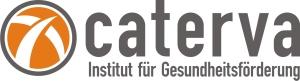 caterva-gesundheitsfrderung_Logo_gro