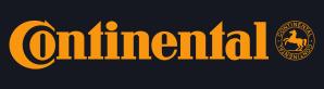 Continental-Logo.svg