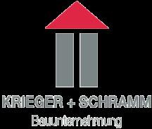 logo_krieger_und_schramm