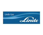 logo_linde