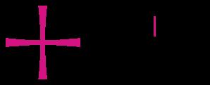 Evangelische_Kirche_von_Kurhessen-Waldeck_Logo.svg