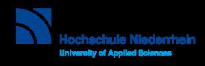 2000px-Hochschule_niederrhein.svg