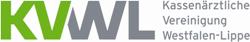 KVWL_Neu_Signet_2_CMYK_Ansicht
