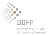 Logo DGFP Internet