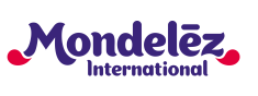 Mondelez_international_2012_logo.svg