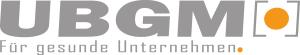 logo_ubgm_rgb-png24