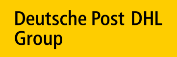 1200px-Logo_Deutsche_Post_DHL.svg
