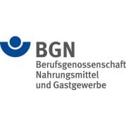 logo-bgn-2011-rgb-3z20140305-31127-180qcs